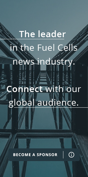 FuelCellsWorks – News Leader in Fuel Cells and Energy