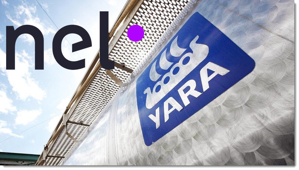 Yara NEL