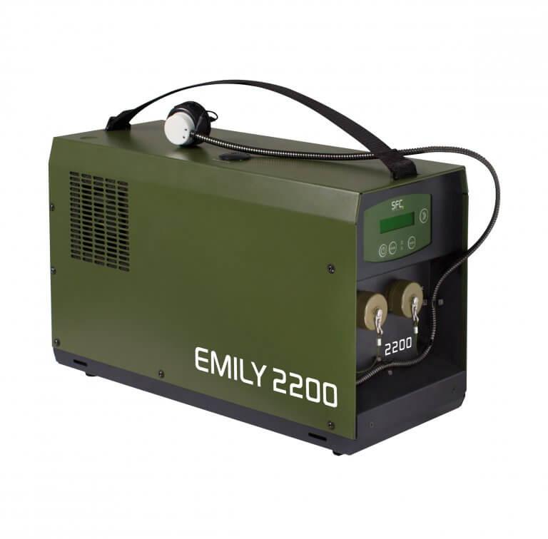 emily 2200