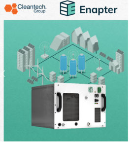 Enapter