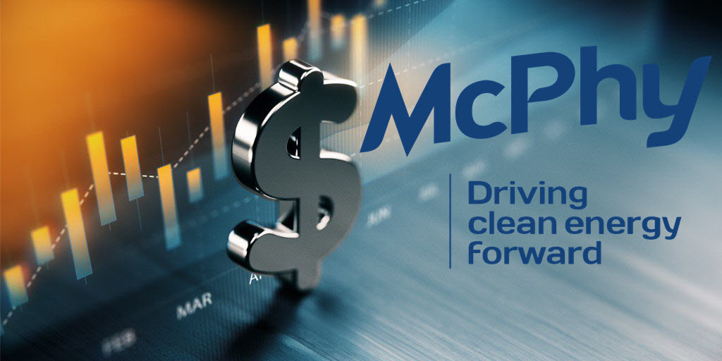 McPhy Financials 3