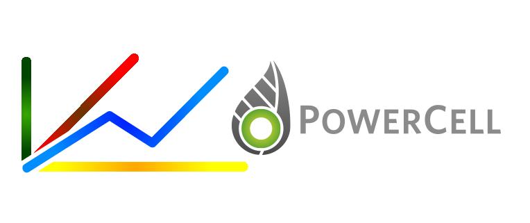 Financials PowerCell