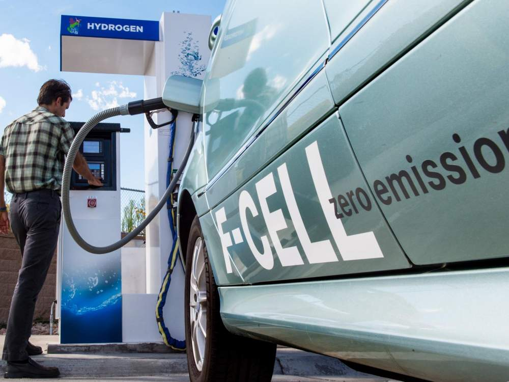 ElringKlinger Plans to Sharpen its Focus on Fuel Cell Technology for