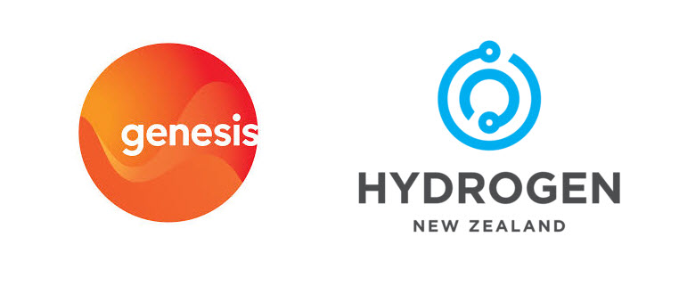 Genesis Joins New Zealand Hydrogen