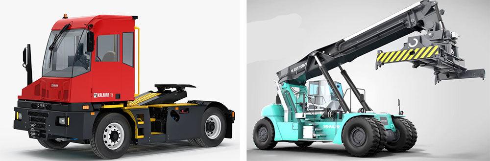 Hydrogen Ports Equipment e1549467079812