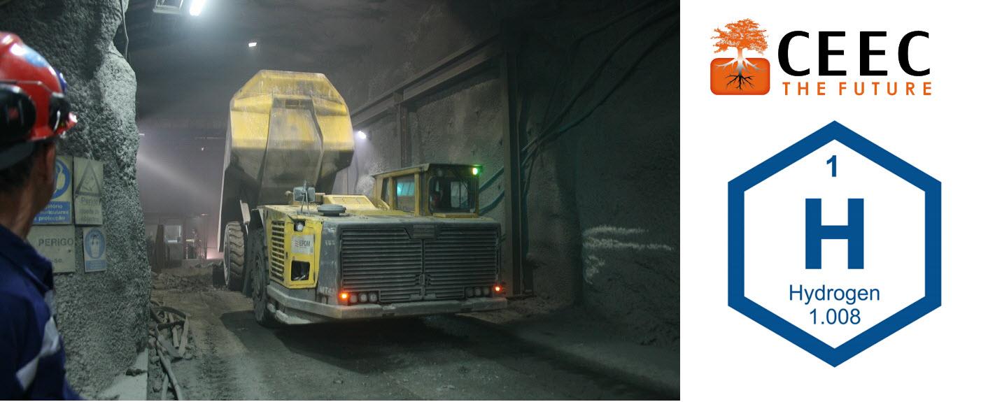 Hydrogen in Mining2