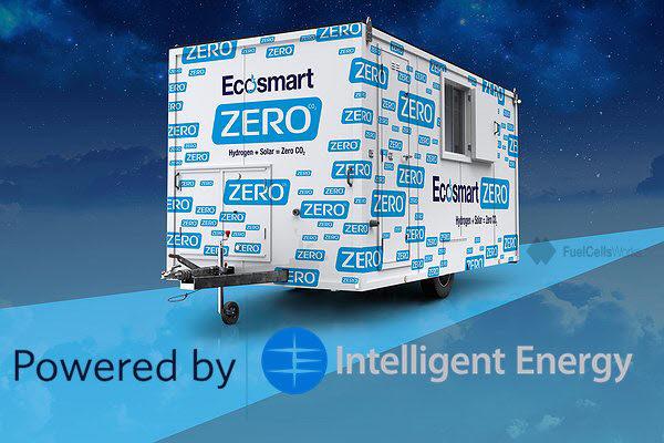 Intelligent Energy Powers EcoSmart Cabin e1549460487718
