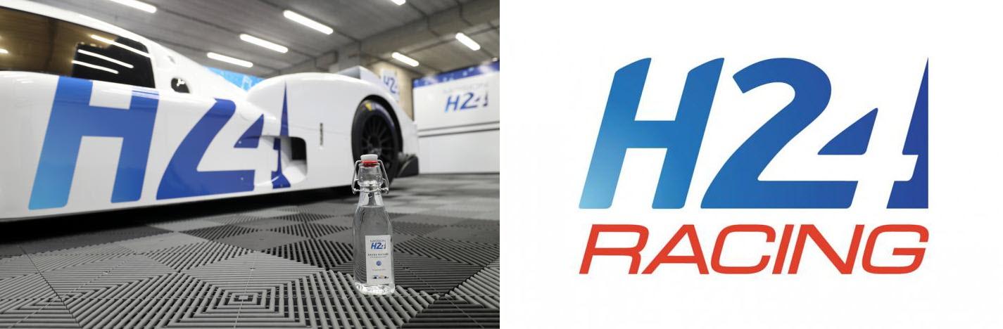 Mission H24