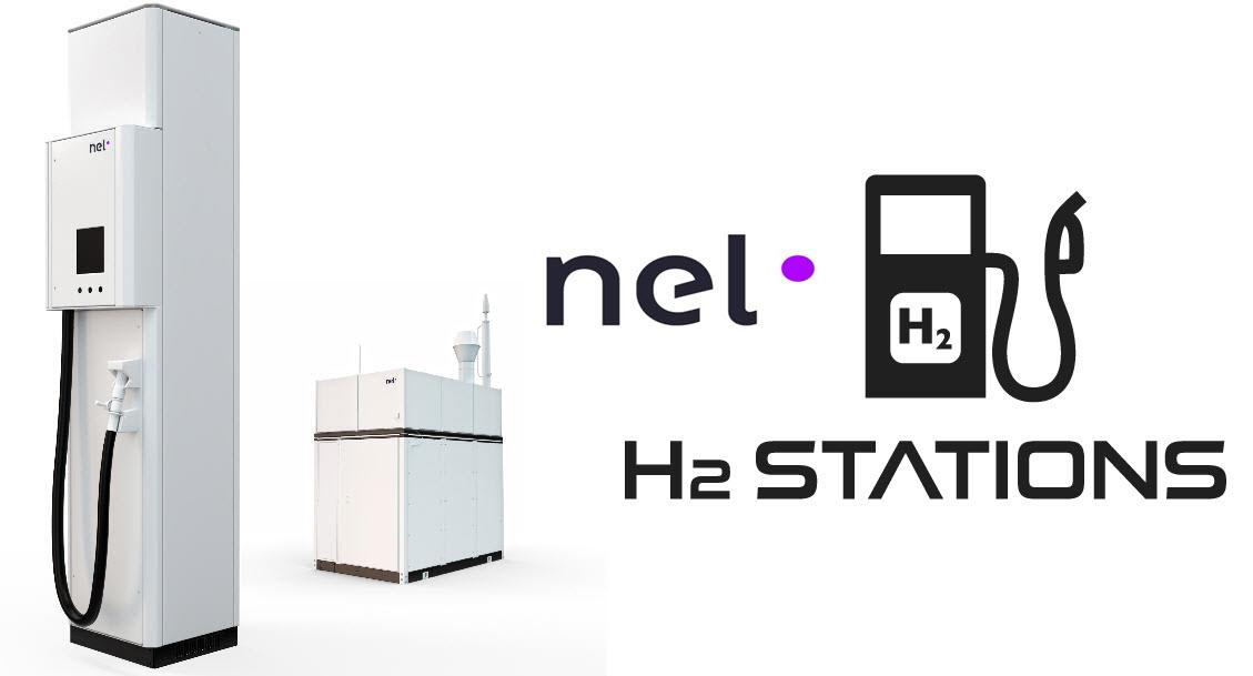 fuelcellsworks, nel, hydrogen