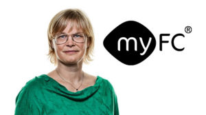 ann sofie nordh to join myFC board of directors