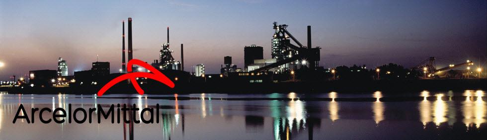 ArcelorMittal Hydrogen