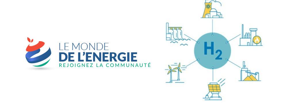 France Hydrogen