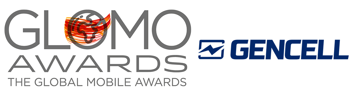 GenCell Glomo Award