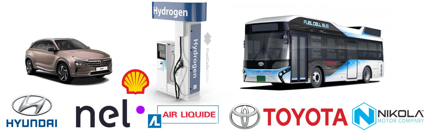 Hyundai Consortium2