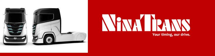 Nina Trans Nikola TRE