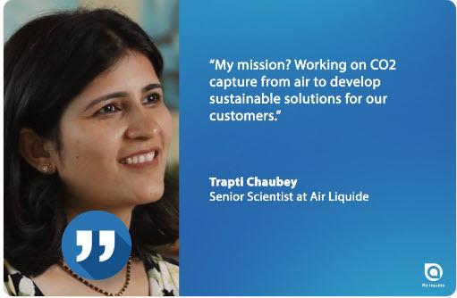 Woman at Air Liquide4
