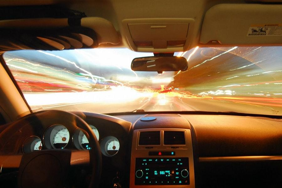 future of fuel cells