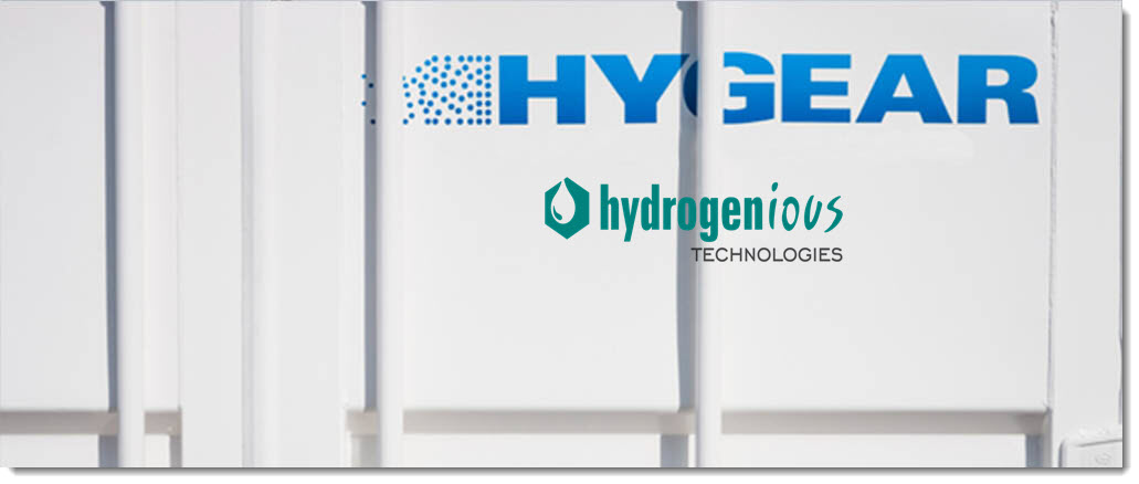 hygear signs agreement with hydrogenious 1