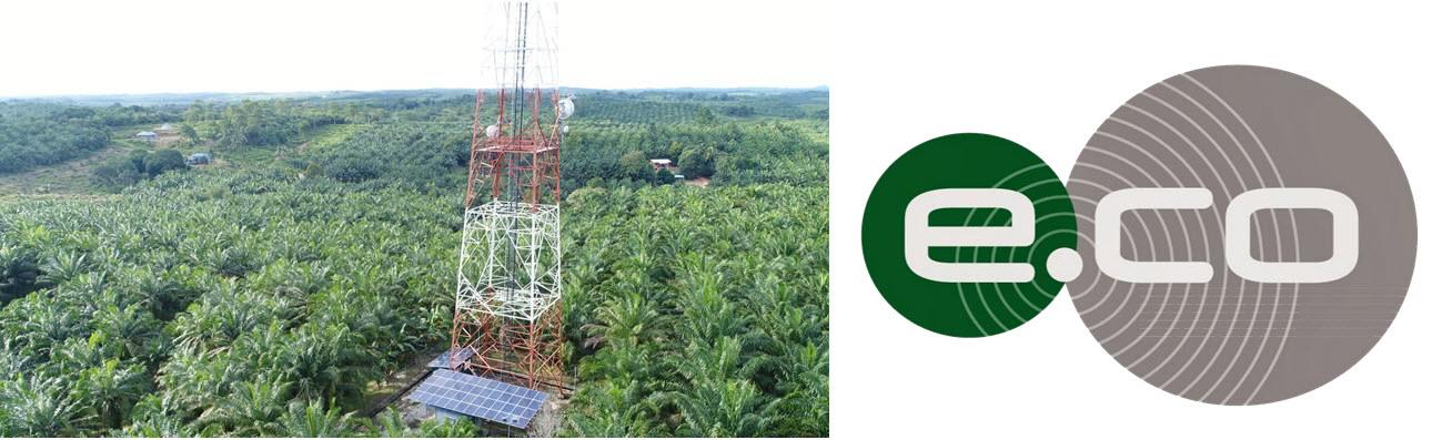 Edotco Malaysia Deploys Fuel Cell for Remote Areas