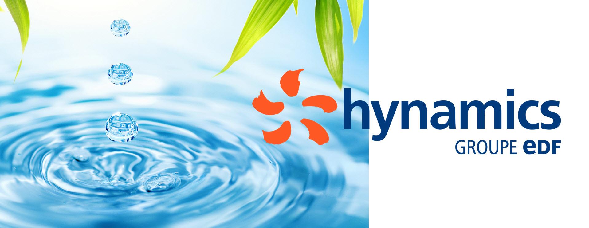 Hynamics by EDF