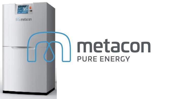 Metacon H2PS 5