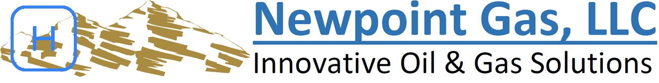 Newpoint Gas LLC