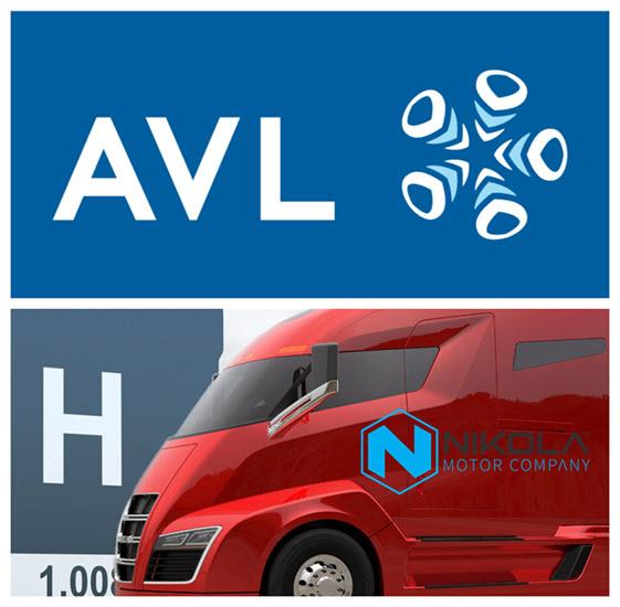 Nikola Chooses AVL main1