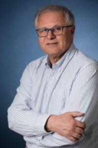 Patrick Paillere
