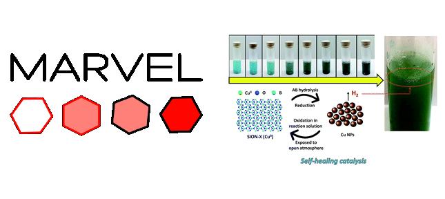 self healing fuel cells