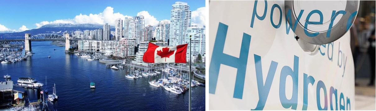 HTEC Vancouver Station2