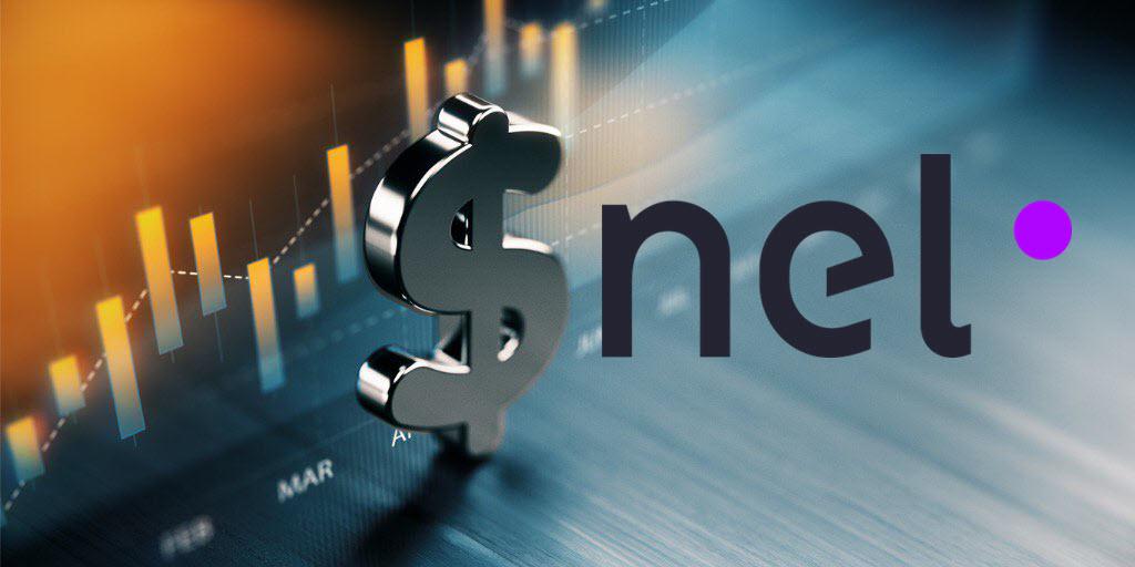 NEL Financials