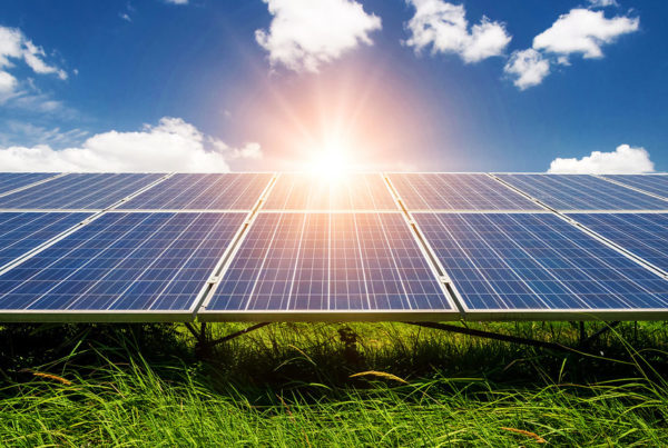 Fuel cells works, Spanish Solar Farm Project Sold by Hive Energy: Hydrogen Projects in the Future
