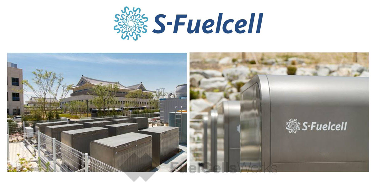 S Fuel Cell Main