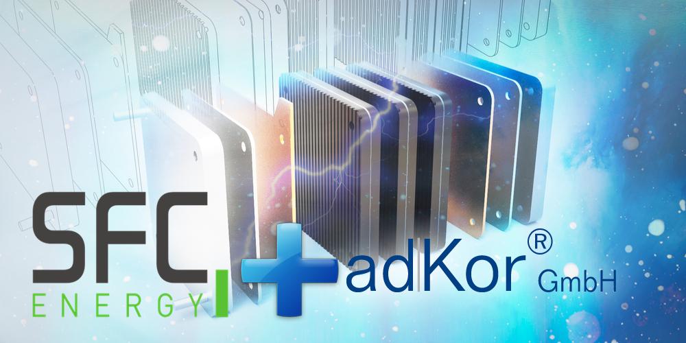 SFC AdKor