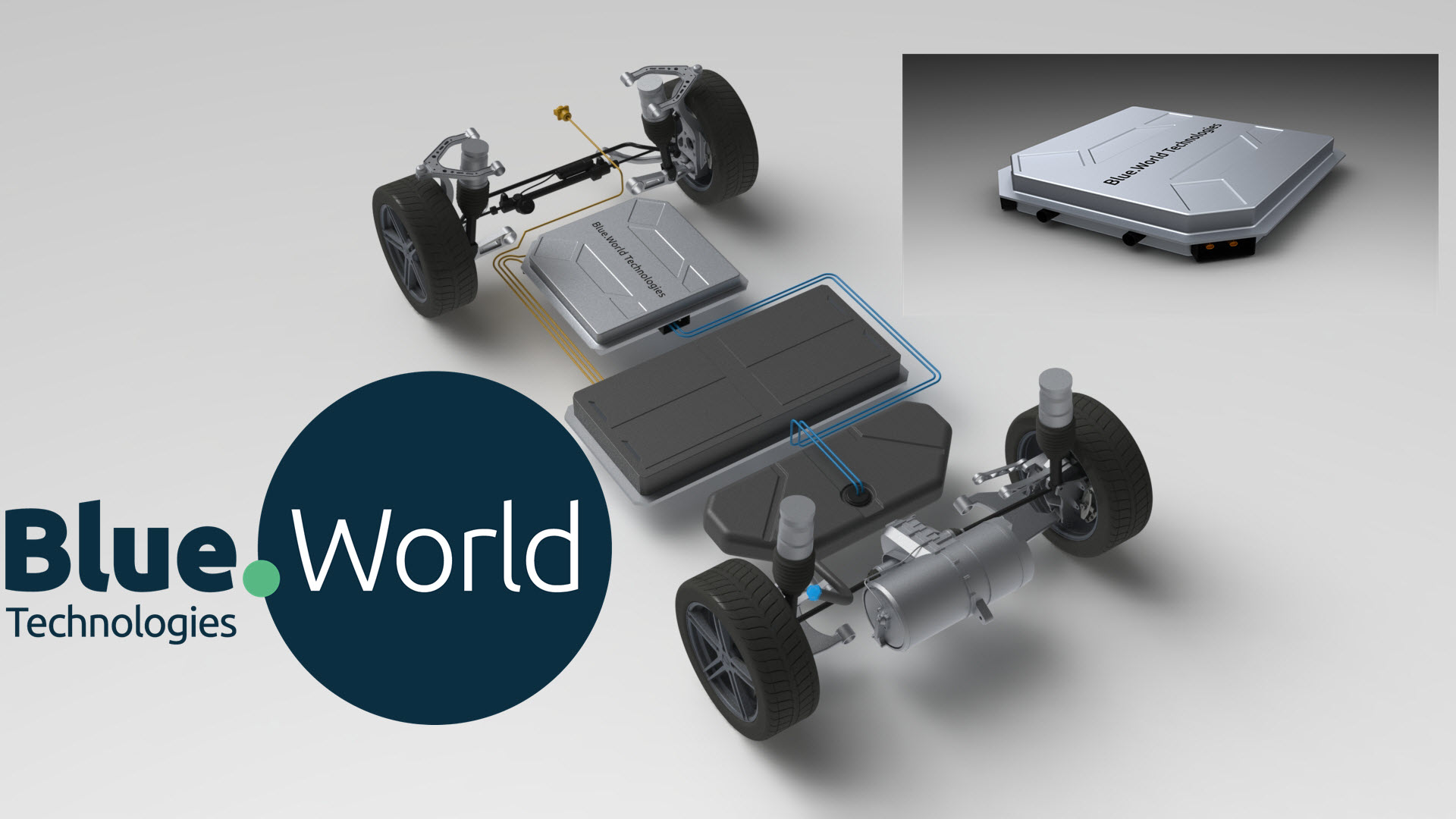 Blue World Methanol Fuel Cells 4