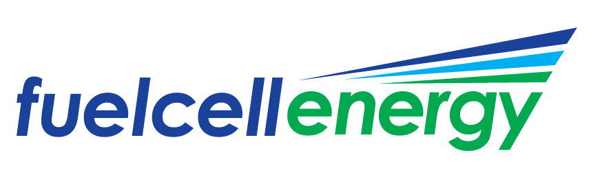 FuelCell Logo