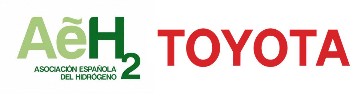 Toyota Sponsorship of Spanhish Hydrogen Association