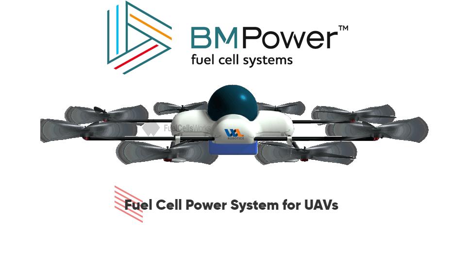 BMP Power