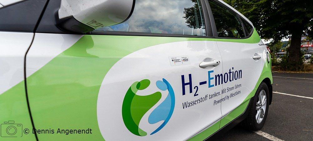 Bielefeld Hydrogen2