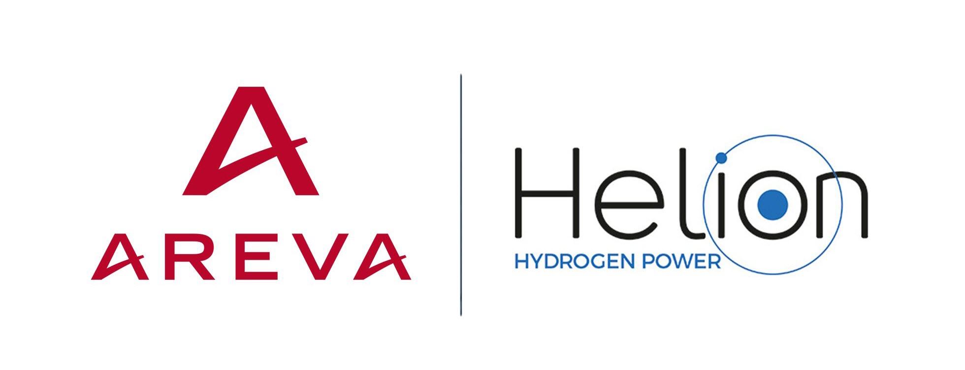 Helion Hydrogen Power
