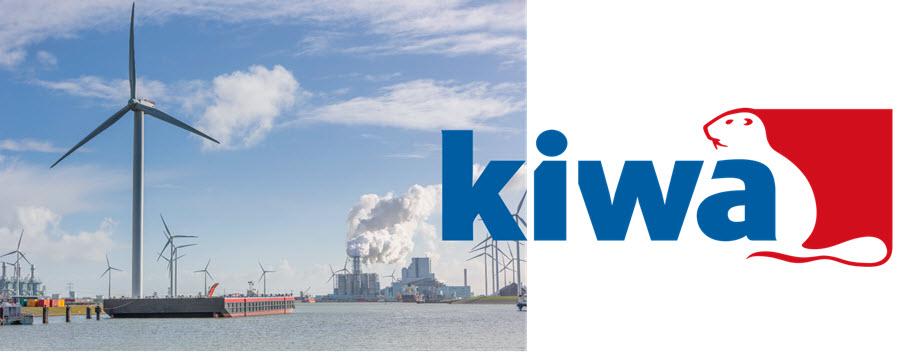 Kiwa Hydrogen