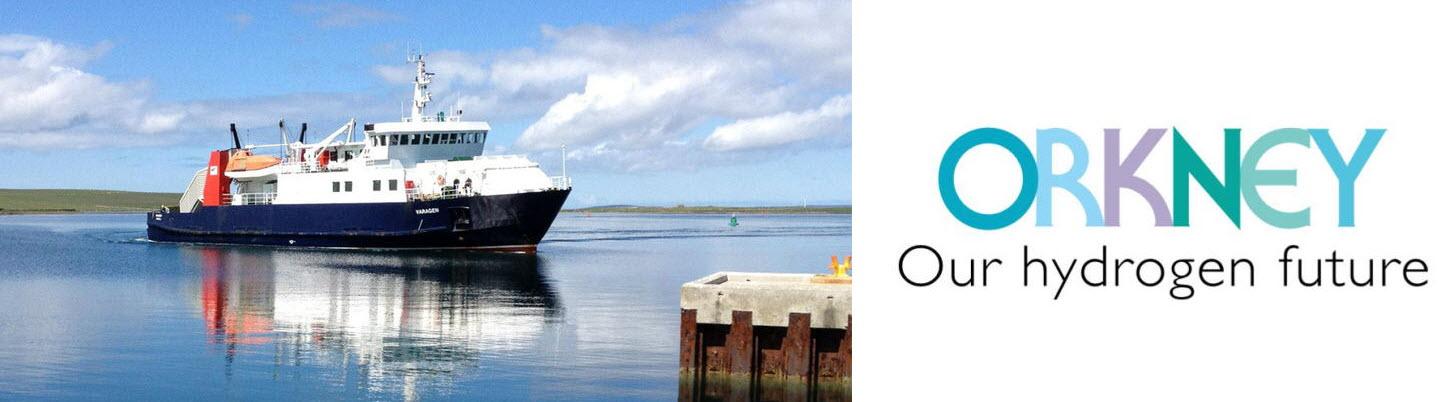 Orkney Hydrogen Strategy