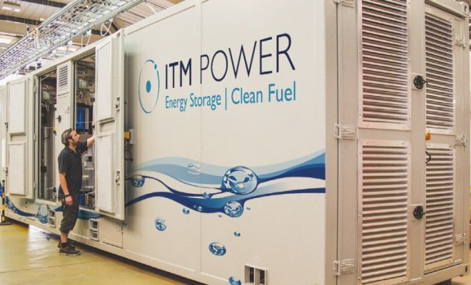 fuelcellsworks, hydrogen, hydrogen news