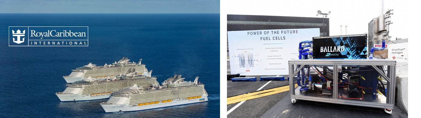 royal caribbean orders third icon class ship
