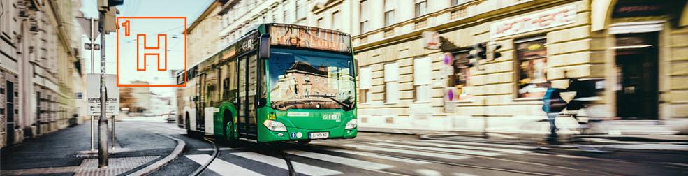 Austria Hydrogen Initiative