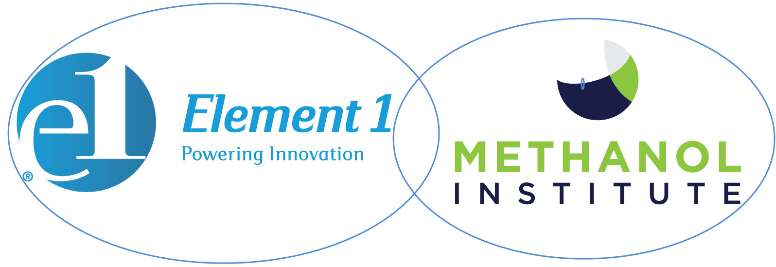 Element One Joins Methanol Institute
