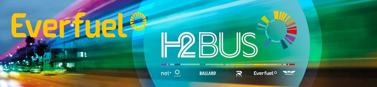 H2BusConsortium