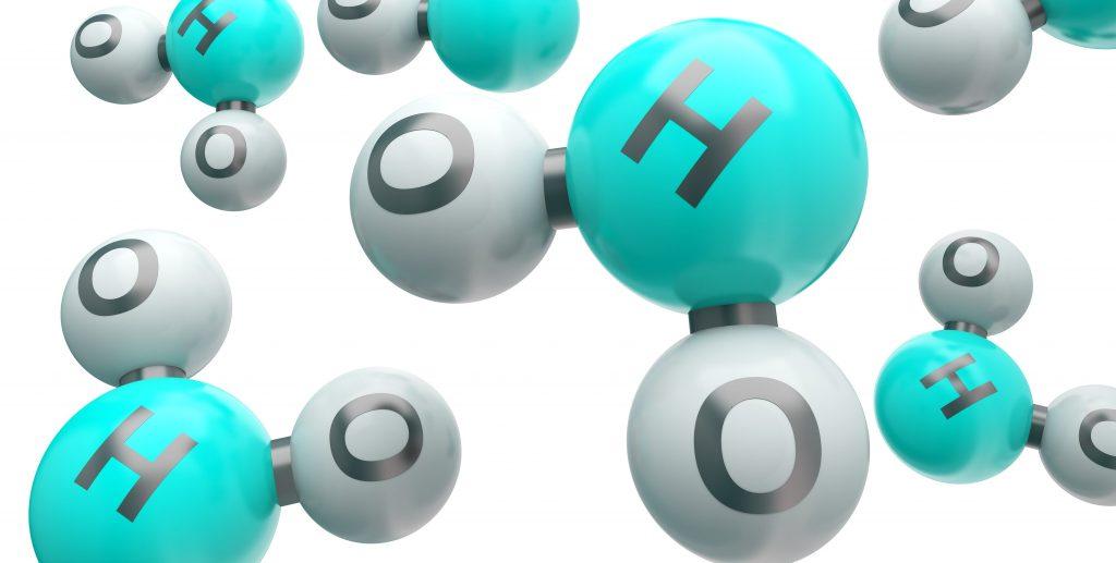 Hydrogen Image1