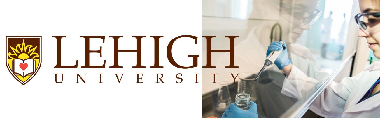 Lehigh University main