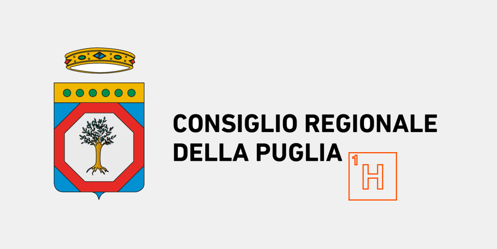 Italy: Puglia Passes Law to Promote the Use of Hydrogen